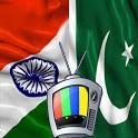 Indo Pak TV