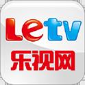 LETV HD
