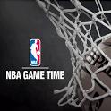 NBA GameTime