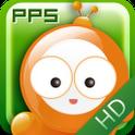 PPS HD