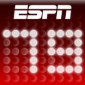 ESPN Scores