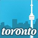 Discover Toronto